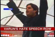 Varun Gandhi hate speech: Many witnesses turned hostile during trial