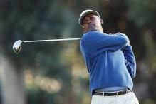 Vijay Singh sues PGA Tour over handling of doping case