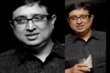 IPL scandal: Chennai hotelier Vikram Aggarwal untraceable