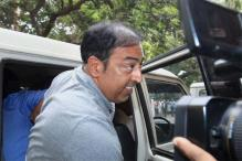 Spot-fixing: Vindoo will come out clean, says brother
