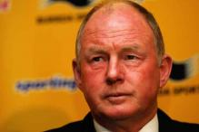 Wolves chairman apologises after back-to-back relegations