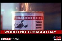 World No Tobacco Day: Have gutka bans, increase in taxes worked?
