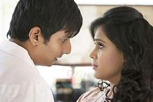 'Yaan': Jiiva shoots for an action sequence