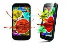 Zen Mobile launches quad-core 5-inch Ultrafone 701 HD at Rs 11,999