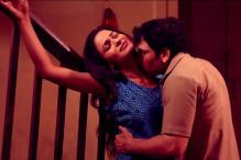 Friday Release: Veena Malik's 'Zindagi 50-50'
