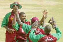 In pics: Rewind to India's 2002 ODI series win in the West Indies