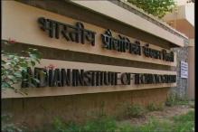 Bihar: 28 students of 'Super 30' gets through IIT-JEE