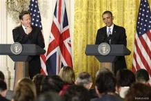 2-year-old 'smarter' than Obama, Cameron; youngest ever to join IQ club Mensa