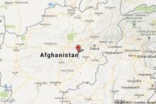 Afghanistan: Five killed in roadside bomb blast
