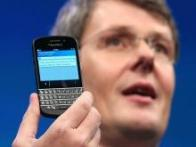 BlackBerry Q10 comes to India at Rs 44,990; overpriced?