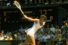 In pics: Most Wimbledon titles holders (women)