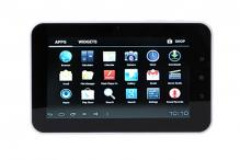 Specifications for Aakash 4 tablet to be finalised soon