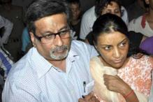 Aarushi case: Talwars' third witness Urmil Sharma records statement