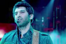 'Aashiqui 2' success unbelievable: Kunaal Roy Kapur