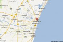 Agitated govt employees in Puducherry to intensify protests