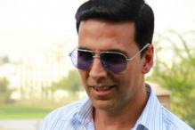 Box office numbers do matter, says Akshay Kumar