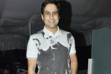 Aman Verma: Startle people to survive as an actor