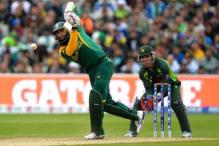 Amla buoyed by new-look South Africa