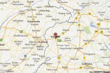 Punjab: Fake visa racket busted, two arrested