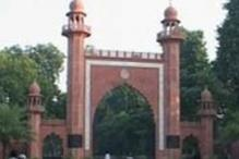 AMU signs MoU with University of Wisconsin for Student Exchange Programme