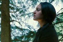 'Lootera' Music Review: It's a melodious story