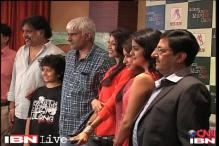 Vikram Bhatt is back with a medical thriller 'Ankur Arora Murder case'