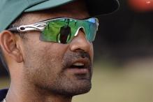 Atapattu backs Sri Lanka to rebound from NZ defeat