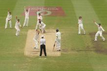 Australia shelve rotation policy for Ashes