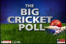 Indian cricket fans disillusioned by IPL spot-fixing, BCCI row: Poll