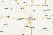 Bihar Sharif: Maoist nabbed in police raid