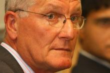 Bob Willis accuses England of ball-tampering against Sri Lanka