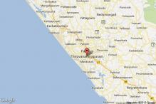 Circular on Muslim marriages kicks up row in Kerala