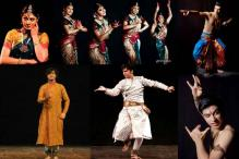 Classical arts are in danger due to lack of patronage: Tulsi Badrinath