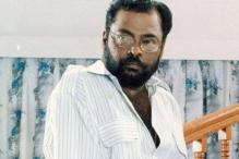 Manivannan's death: An end to committed filmmaking