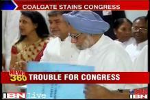 Coalgate: Congress feels the heat as more members come under CBI radar
