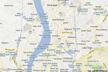 Fire breaks out in Kolkata godowns, eight injured