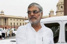 Cabinet reshuffle on Monday; CP Joshi, Ajay Maken resign