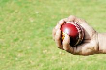 ICC acts tough on ball tampering