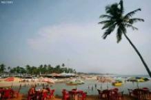 Crime against women a perplexing problem: Goa Governor