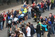 Attitudes are changing post Armstrong scandal