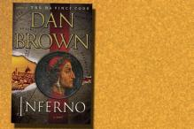 Inferno's story is gripping but it takes time to build up