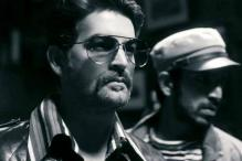 Difficult to make your own way: Neil Nitin Mukesh