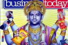 Court to hear plea against Dhoni for hurting religious sentiments
