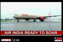 Dreamliner will be the gamechanger, says Ajit Singh