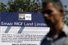 Emaar MGF slapped with Rs 8,600 crore penalty notice