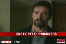 Sneak peek of Hugh Jackman, Jake Gyllenhaal starrer 'Prisoners'