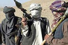 Clashing visions weigh on US drive for Taliban talks