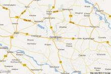 Former eunuch Mayor of Gorakhpur dies