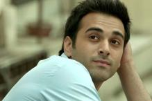 'Fukrey' collects Rs 9.82 crore in the opening weekend