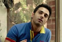 'Fukrey' Tweet Review: First day, first show